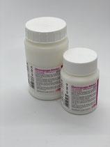 Decoupage - Kleber transparent versch. Größen