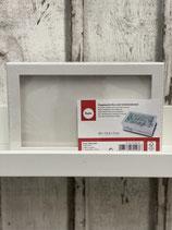 Pappbox mit Schütteldeckel