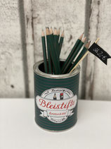 Bleistifte Schulkind