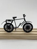 Fahrrad verschiedene