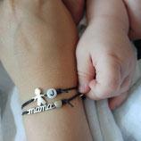 #RMcD Bracelet