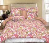 Cypress Paisley Queen Comforter Set
