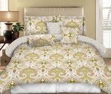 Lucia Queen Comforter Set
