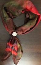 Tuchhalter Blüte