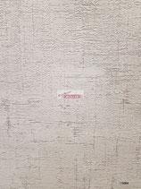 6703-30 Novamur Putz weiß grau silber
