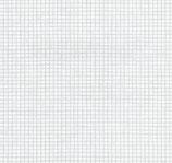 20319-10 Vliestapete P+S mit Glitzereffekt