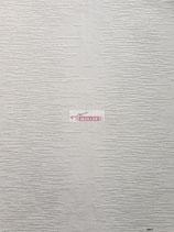 13597-10 Vliestapete Querstreifen silber