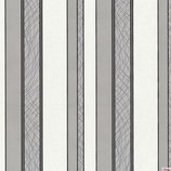 02280-30 P+S Tresor Tap