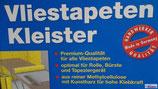 Pufas / Decotric Vliestapeten-Kleister 200g