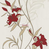 13175-10 P+S Timeless Blume rot