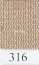 Einfassband aus Polyester