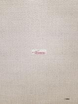 30458 Marburg Causal beige creme