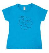 Kinder T-Shirt mit Motiv