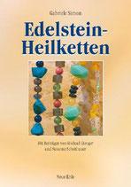 Edelstein-Heilketten - Gabriele Simon