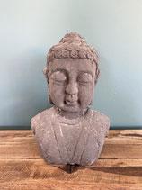 Buddha Rustiek 3