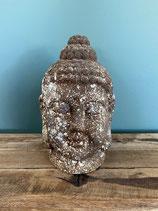 Buddha Rustiek 1