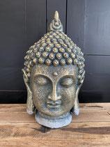Buddha Rustiek 2