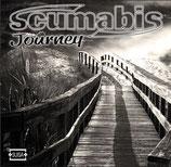 CD Journey