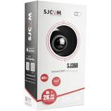 Action Cam SJCam SJ360BLK SJ360 360°