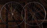 True Alloy XC SL Wheel