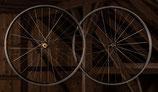 True Alloy Enduro/Trail SL Wheel