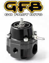 GFB Fuel Pressure Regulator - FX-D 2000HP!!! FPR
