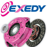 Mazda MX5 NA/NB 1.6L & 1.8L Exedy Standard and HD Clutch Kit Specials