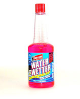 Redline Water Wetter Additives - (12oz)