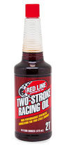 Redline 2T Two-Stroke Kart Oil