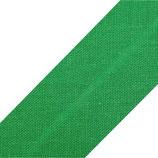 25m Schrägband 20mm pastellgrün bw