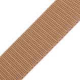 Gurtband 20mm croissant PP