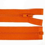 RV 5mm orange - Länge 65cm