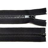 RV 5mm schwarz - Länge 60cm