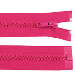 RV 5mm carmine rose - Länge 60cm