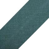 25m Schrägband 20mm waldgrün bw