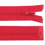 RV 5mm hellrot (poppy red) - Länge 60cm