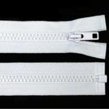 RV 5mm weiß - Länge 65cm