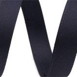 Stoßband 14mm dunkelblau
