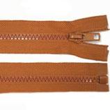 RV 5mm bombay brown - Länge 65cm
