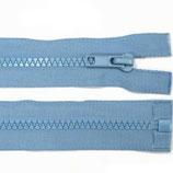 08 RV 5mm hellblau 55cm lang