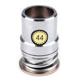 """Aufsatz 44"""""""