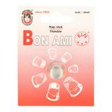 Fingerhut 'BON AMI'