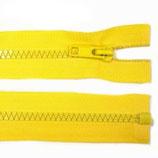 RV 5mm gelb - Länge 65cm