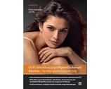 IPL Hautverjüngung - Poster A1