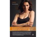 Hautverjüngung - Poster A1