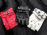 Nieten Handschuhe / Verschiedene Farben #3