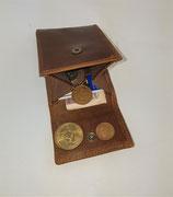 Kleine Geldbörse