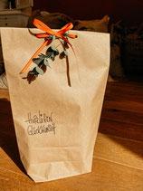 """Geschenkverpackung """"Tüte"""""""