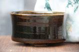 Chawan, tea bowl #16