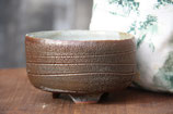 Chawan, tea bowl #12